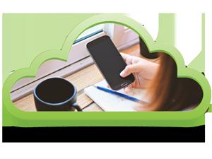 SmartID Features & Details