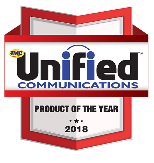 4G LTE Mobile Honored for Exceptional Innovation